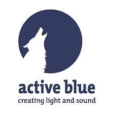 activeblue-logo