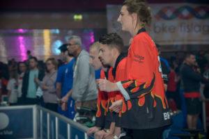 Chair Hockey BKEFislage-171110-ChairHockeyMasters2017-8768