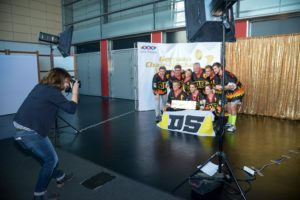 Chair Hockey BKEFislage-171110-ChairHockeyMasters2017-8775