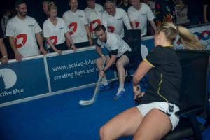 Chair Hockey BKEFislage-171110-ChairHockeyMasters2017-8867