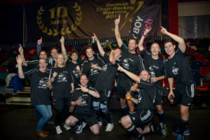 Chair Hockey BKEFislage-171110-ChairHockeyMasters2017-9029