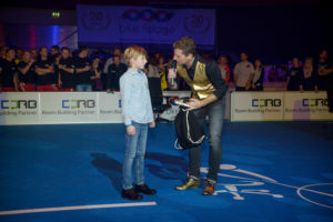 Chair Hockey BKEFislage-171110-ChairHockeyMasters2017-9319