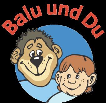 Balu-und-Du-Logo-transparent