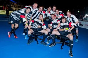 Chair Hockey Chair-Hockey-Masters-2013-033-by patrick.kunkel@gmx.net