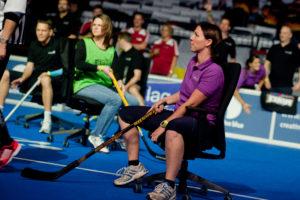 Chair Hockey Chair-Hockey-Masters-2013-062-by patrick.kunkel@gmx.net