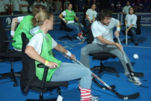 Chair Hockey DSCF2565