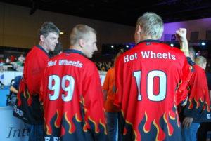 Chair Hockey DSC_0127