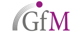 GfM_Logo_kompl