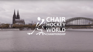 Chair Hockey Unbenannt