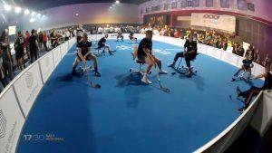 chairhockey-sat1-regional