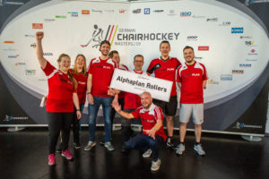 Chair Hockey Chairhockey Teams 2019-11-29--011