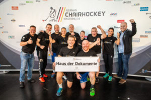 Chair Hockey Chairhockey Teams 2019-11-29--016