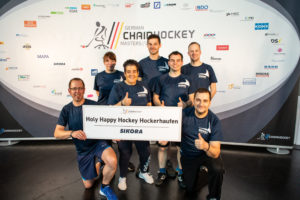 Chair Hockey Chairhockey Teams 2019-11-29--021