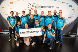 Chair Hockey Chairhockey Teams 2019-11-29--022