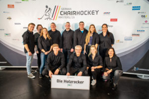 Chair Hockey Chairhockey Teams 2019-11-29--027