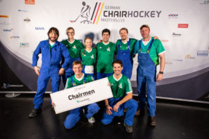 Chair Hockey Chairhockey Teams 2019-11-29--035