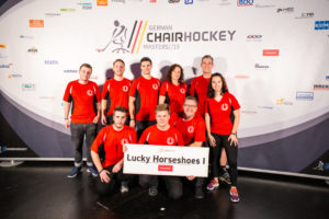 Chair Hockey Chairhockey Teams 2019-11-29--037