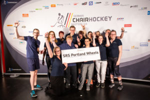 Chair Hockey Chairhockey Teams 2019-11-29--039