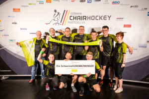 Chair Hockey Chairhockey Teams 2019-11-29--045