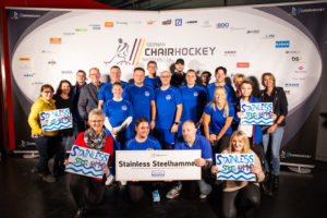 Chair Hockey Chairhockey Teams 2019-11-29--046