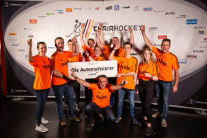 Chair Hockey Chairhockey Teams 2019-11-29--047