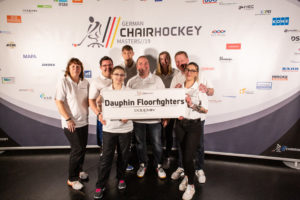 Chair Hockey Chairhockey Teams 2019-11-29--048