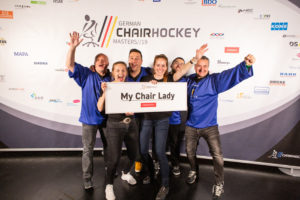 Chair Hockey Chairhockey Teams 2019-11-29--049
