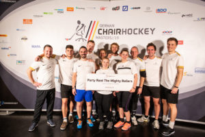 Chair Hockey Chairhockey Teams 2019-11-29--050