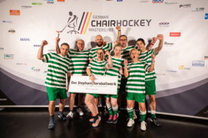Chair Hockey Chairhockey Teams 2019-11-29--052