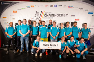 Chair Hockey Chairhockey Teams 2019-11-29--055