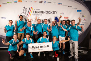 Chair Hockey Chairhockey Teams 2019-11-29--056