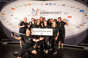 Chair Hockey Chairhockey Teams 2019-11-29--058