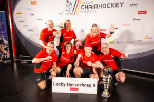 Chair Hockey Chairhockey Teams 2019-11-29--060