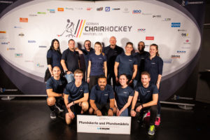 Chair Hockey Chairhockey Teams 2019-11-29--062