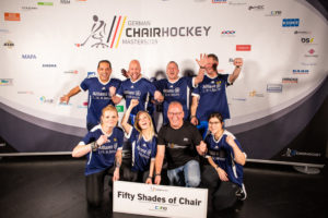 Chair Hockey Chairhockey Teams 2019-11-29--064