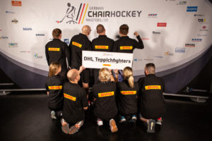 Chair Hockey Chairhockey Teams 2019-11-29--066