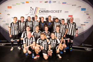 Chair Hockey Chairhockey Teams 2019-11-29--069