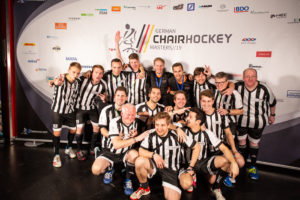 Chair Hockey Chairhockey Teams 2019-11-29--070