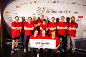 Chair Hockey Chairhockey Teams 2019-11-29--071