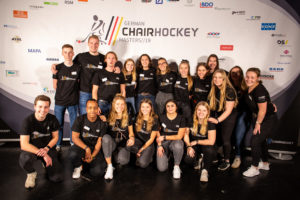 Chair Hockey Chairhockey Teams 2019-11-29--072