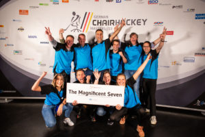 Chair Hockey Chairhockey Teams 2019-11-29--073