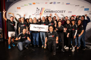 Chair Hockey Chairhockey Teams 2019-11-29--074