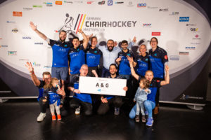 Chair Hockey Chairhockey Teams 2019-11-29--076