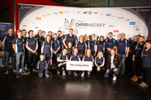Chair Hockey Chairhockey Teams 2019-11-29--077