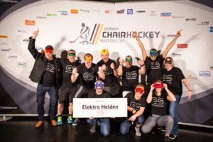 Chair Hockey Chairhockey Teams 2019-11-29--078
