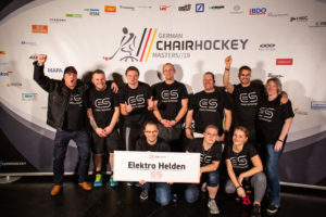 Chair Hockey Chairhockey Teams 2019-11-29--079