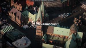 Chair Hockey Unbenannt